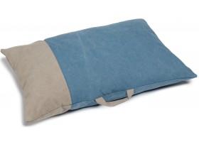 Colchoneta Floyd Azul