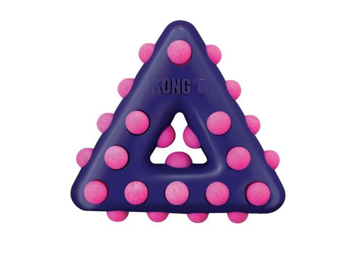 Kong Dotz Triángulo
