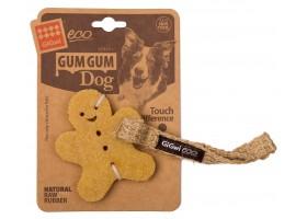 Gum Gum Dog Muñeco