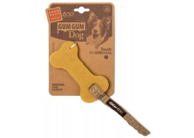 Gum Gum Dog Hueso