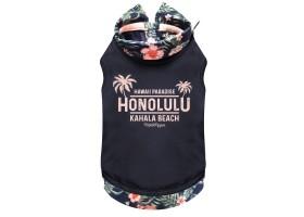 Polo Honolulu