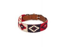 Collar Peruvian Indian