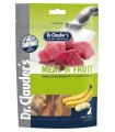 Snack Meat' n Fruit Pollo y Plátano
