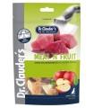 Snack Meat' n Fruit Pollo y Manzana