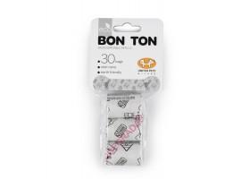 Bolsas de Repuesto Bon Ton Nano Blancas