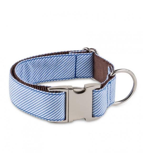 Collar para perro Textura Calafell Brott Mascoboutique