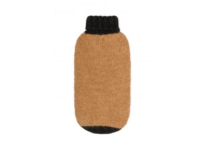 Jersey Elite Knit