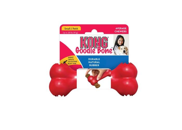 Kong Goodie Bone para perro Mascoboutique