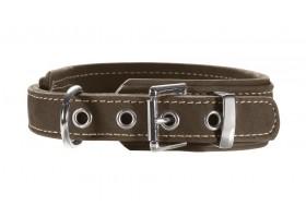 Collar Hunting Comfort Verde