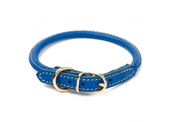 Collar La Cinopelca Azul